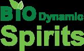 Logo Bio Dynamic Spirits